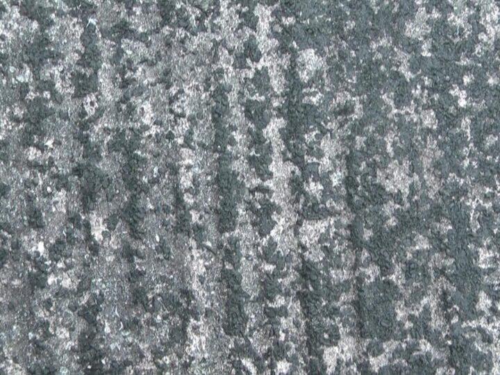 スレート瓦 表面