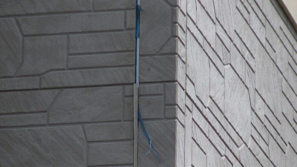 外壁塗装診断日高市