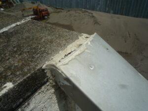 防水雨漏り飯能市