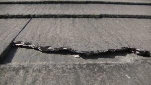 屋根塗装外壁塗装