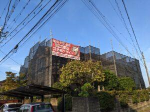 川越市 外壁塗装 屋根塗装 防水