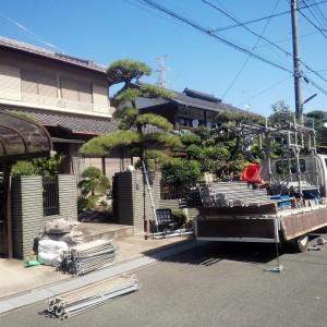 2014-09-29-10-12-02_photo