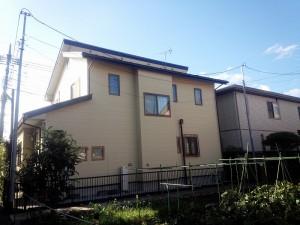 2014-11-03-09-08-31_photo